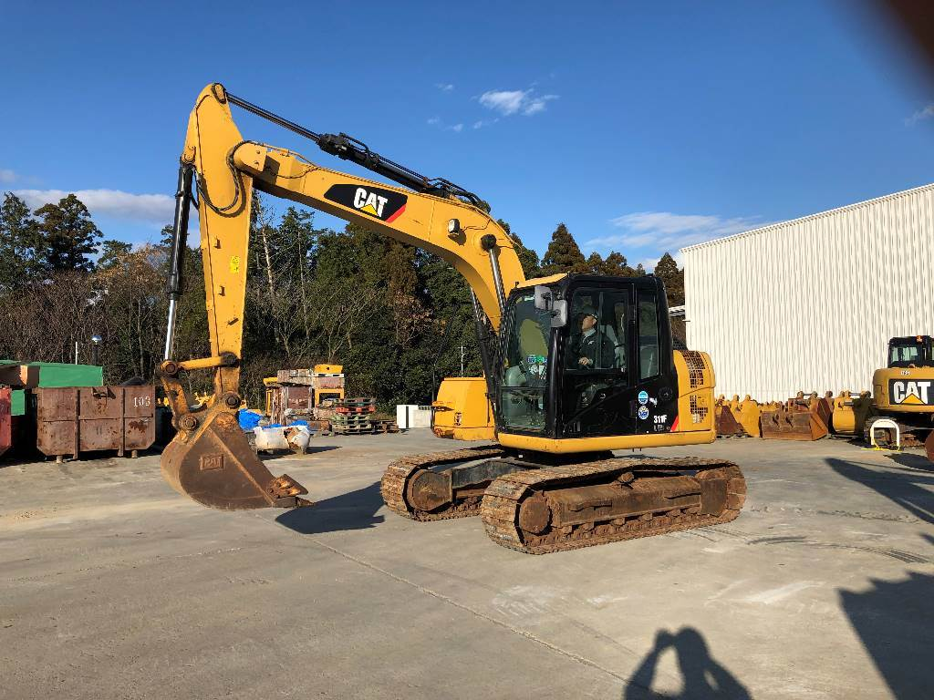 caterpillar-311-f-lrr,0713cc9e