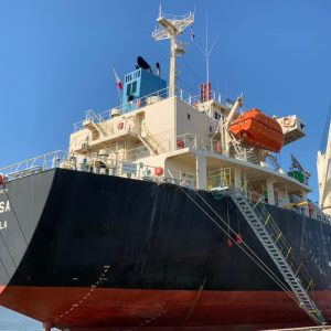 Bulk-Cargo-Vessel-at-BKK-Port-201119_191120_0021-1