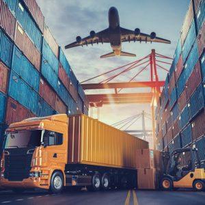 transportation-logistics-container-cargo-ship-cargo-plane_37416-103